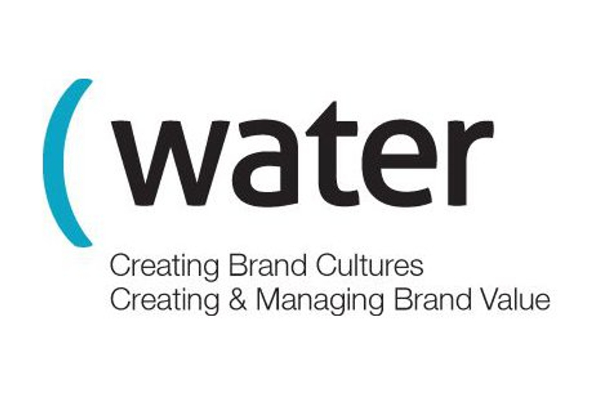 Water Consulting making its mark