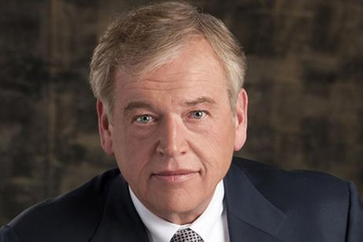 Omnicom reports 2% profits rise to $283m as revenue slows