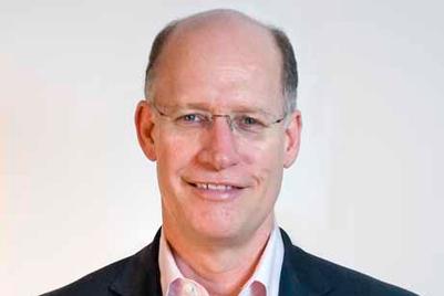 Burson-Marsteller names former White House communications director as worldwide CEO