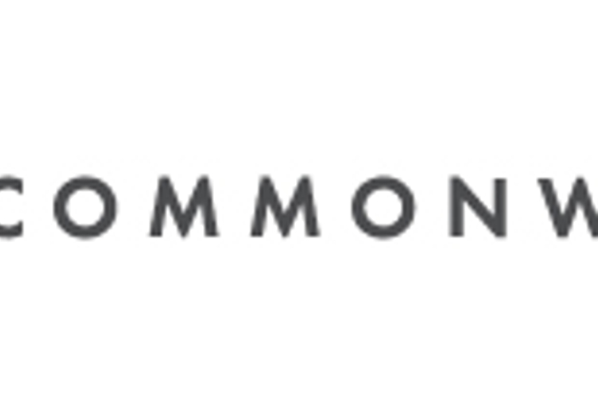 Rajesh Mani joins Commonwealth as executive creative director