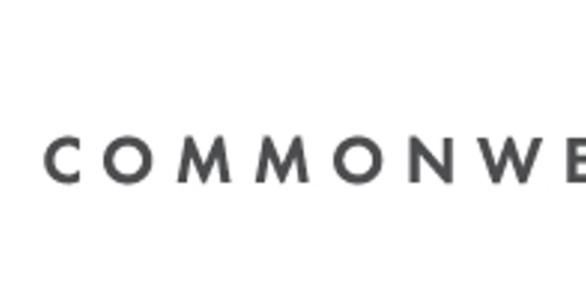 Rajesh Mani joins Commonwealth as executive creative