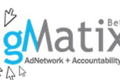DGM India launches ad network dgMatix