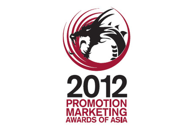 Seven Golds for India at PMAA Dragons of Asia 2012