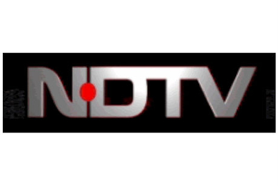 NDTV files lawsuit against Nielsen for losses due to TAM data