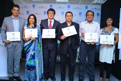 IBF announces first ever Indian TV Fest '12