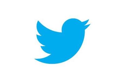 T.O.M. tweets this week
