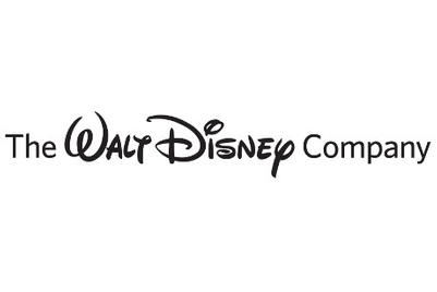 Walt Disney Company consolidates digital assets in India to form DisneyUTV Digital