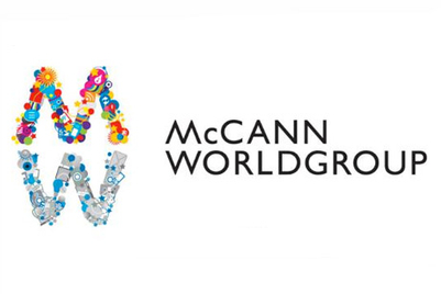 March 2016 Agency Spotlight: McCann Worldgroup
