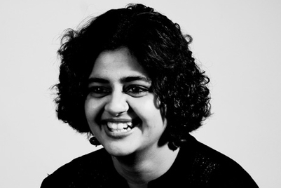 Preethi Sanjeevi promoted to client solutions director, VML Qais