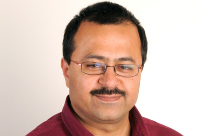 Nirmal Dayani joins Digitas India as COO