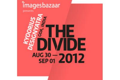 Speaker line-up announced for Kyoorius DesignYatra 2012