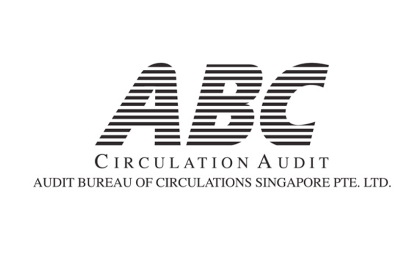 S'pore: ABC revamps guidelines, includes digital editions in circulation figures