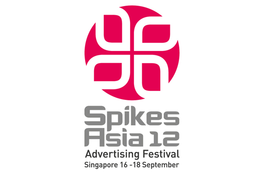 JWT celebrates ideas that changed the world, for Spikes Asia