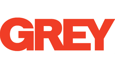 Grey Delhi bags Alstrong business