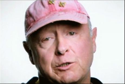 Campaign's showcase of ads directed by late, great, Tony Scott