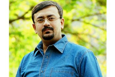 Rediffusion-Y&R Delhi brings in Bhaskar Ghosh as branch head