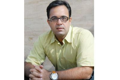 Suniil Punjabi to lead AXN Networks India