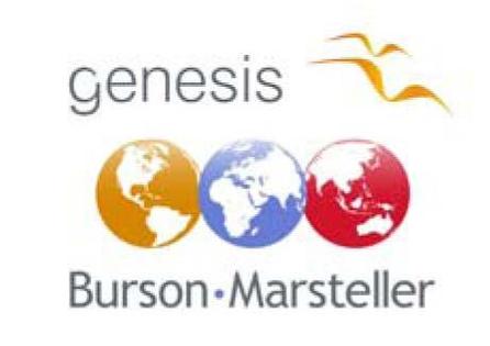 Genesis Burson-Marsteller bags L'Oreal India's PR duties