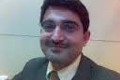 CNN-IBN appoints Vishal Bhatnagar as national revenue head