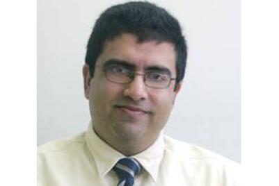Hakuhodo Percept ropes in Jayanto Banerjee as national planning director