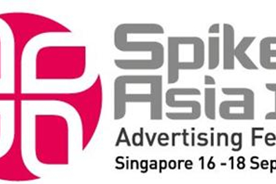 Spikes 2012: Shortlists in ten categories announced on day one