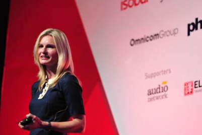 Spikes Asia 2012: Approach emerging markets with social first, says Microsoft