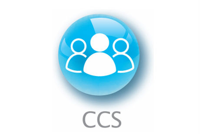 Aegis Media launches Consumer Connections System (CCS) in India