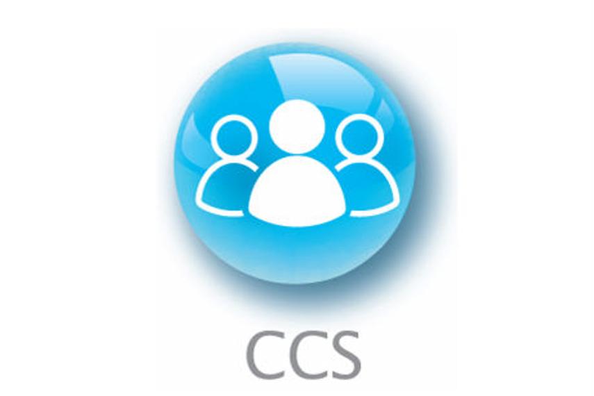 Aegis Media launches Consumer Connections System (CCS) in India