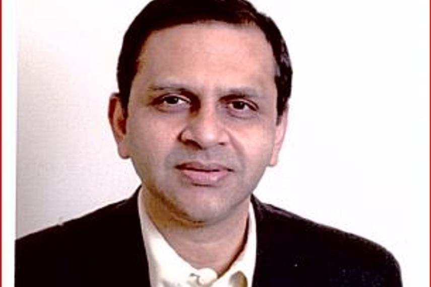 MK Srinivasan comes on board for Star Network, North America, as SVP