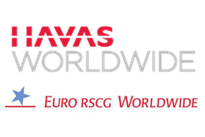 Euro RSCG is now Havas