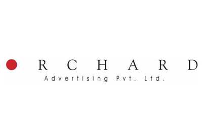 Neha Contractor appointed vice president, Orchard Advertising