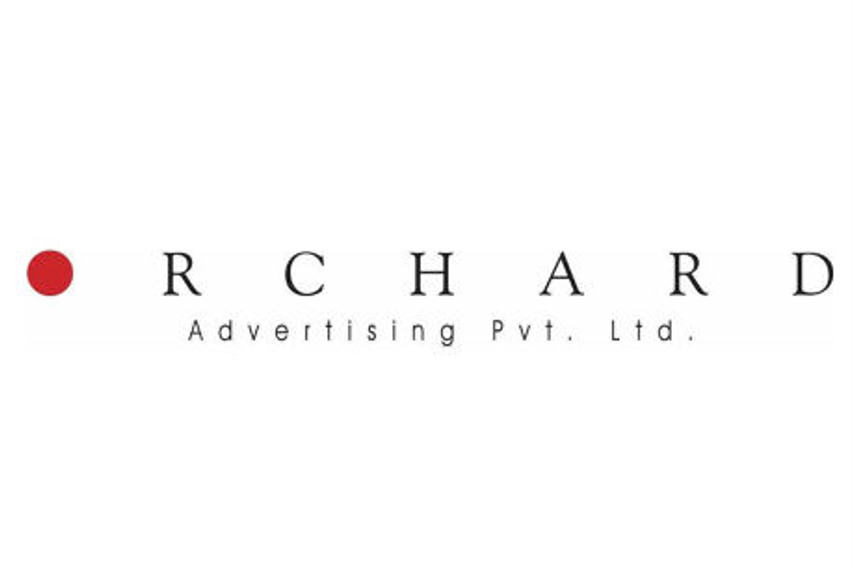 Orchard wins creative mandate for Onn premium innerwear
