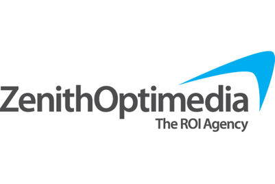 Asia-Pacific 2012 ad spend growth to slow slightly to 6.2 per cent: ZenithOptimedia