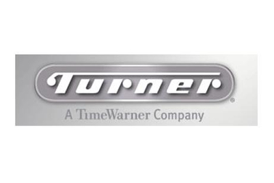 Turner International Asia Pacific rejigs regional organisation