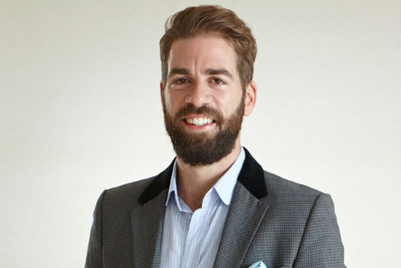 Havas Media APAC appoints Gaetano Squillante as head of digital strategy