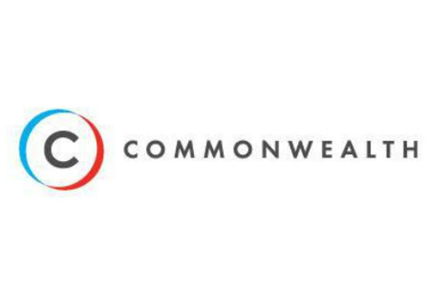 Commonwealth Mumbai unveils senior leadership team