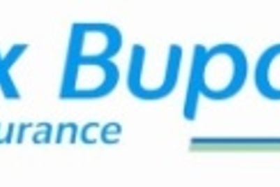 Max Bupa appoints Sevantika Bhandari as director - marketing