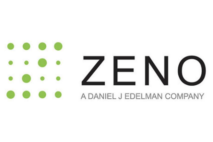 Zeno Group appoints Amit Misra to head India operations