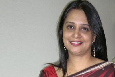 MPG India ropes in Kavita Vohra