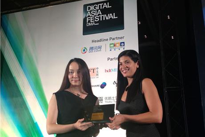 Digital Media Awards: Interactive Avenues bags a Gold, two Silvers; 'Kolaveri' snares Silver and a Bronze