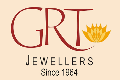 JWT Chennai bags GRT Jewellers' creative business