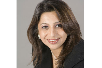 Monica Tata joins HBO India as managing director