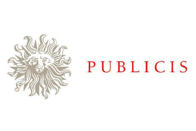 Publicis ropes in Bobby Pawar and Partha Sinha; Ambika Srivastava named director, marketing and new business India