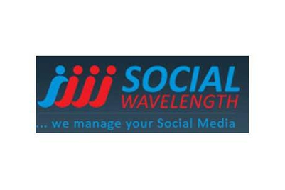 Tata Housing appoints Social Wavelength to handle social media
