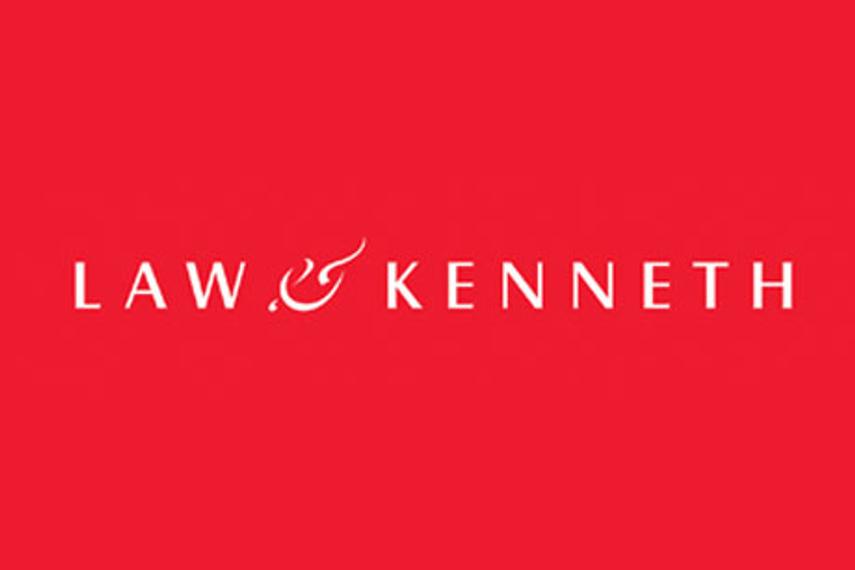 McCain Foods hands Law & Kenneth creative duties