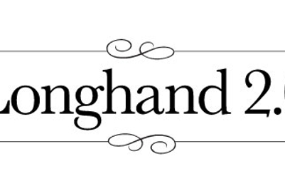 Longhand 2.0 announces jury; entries open from 15 Jan