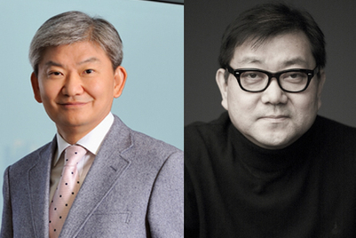 Cheil Worldwide promotes Daiki Lim to president and CEO
