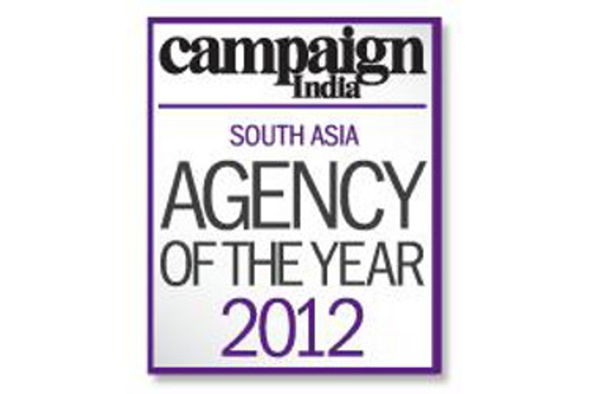 AOY Awards '12: Taproot is Creative Agency of the Year, Carat bags media agency honours