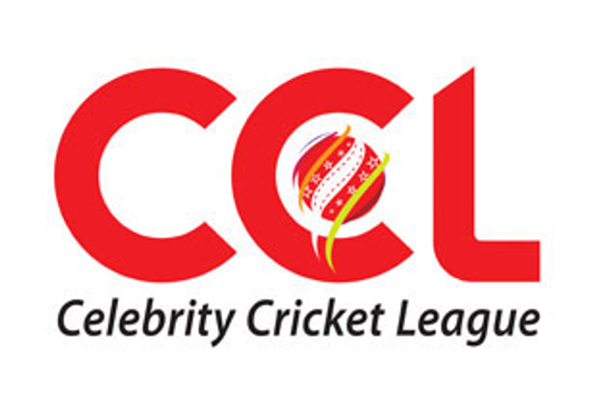 Push Integrated wins Celebrity Cricket League's creative duties