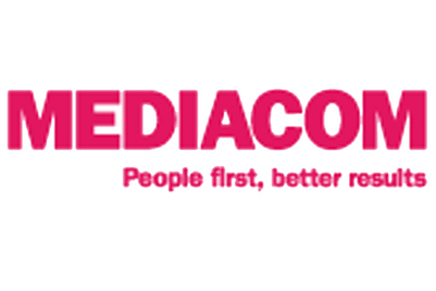 Changes galore at Mediacom